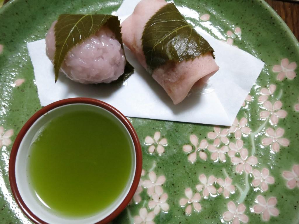 IMG_6413桜餅